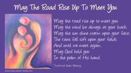 irish_blessing_prayer