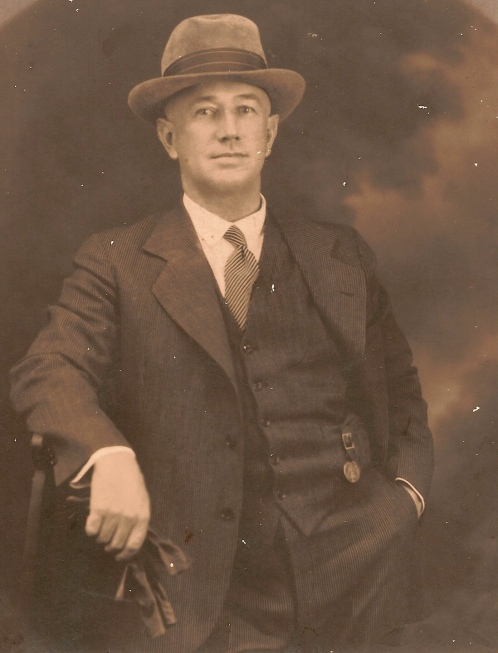 jr0 1925c saunders robert jordan, md
