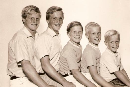 jr19-1970-sandy-jr-stuart-harold-robert-eric