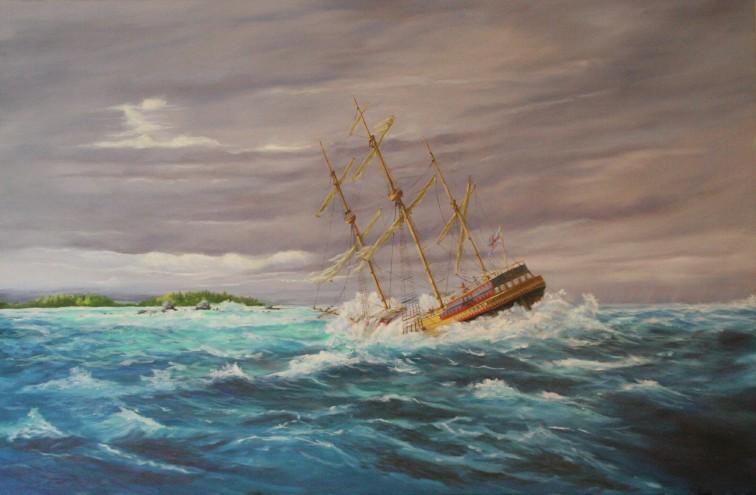 wreck-of-the-sea-venture-2
