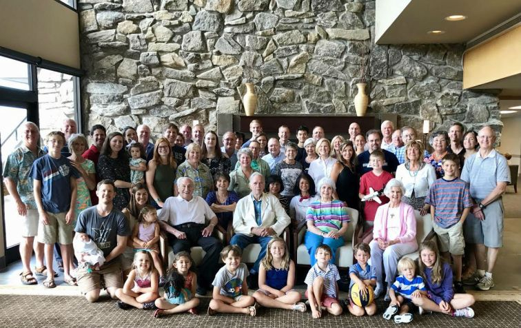 Family Reunion 2017 (24)