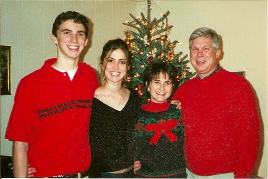 FR339 Paul, Kelly, Marlowe & Robert Carruth