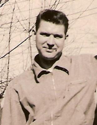 FR40 1953 (Feb) Harold R. Fields & Sandy Jordan - Copy (3)