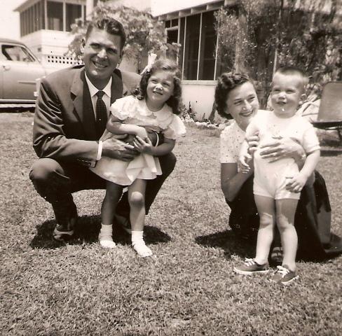 FR49 1954 Harold R. Fields family (2)