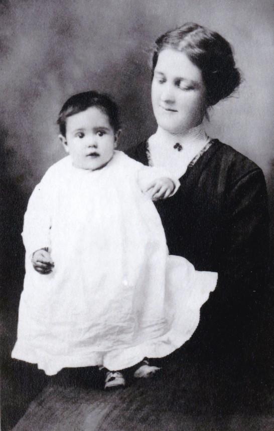 JP1 1913