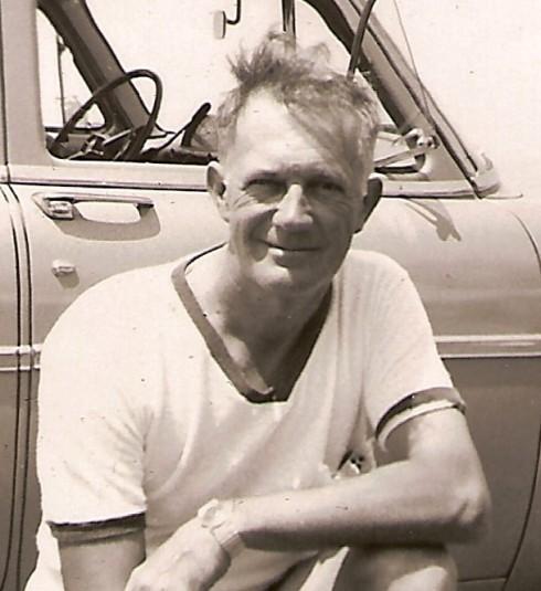 JP10 1954 Clement Jordan (2)