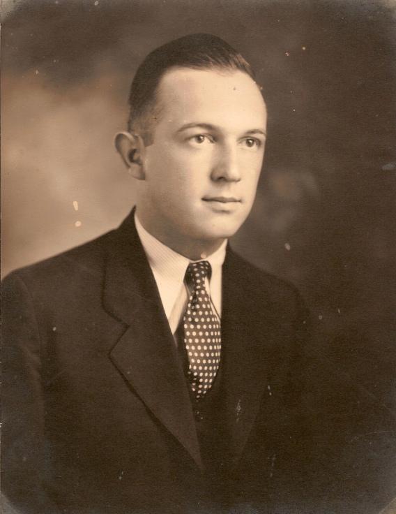 JP20 1929c Robert S. Jordan