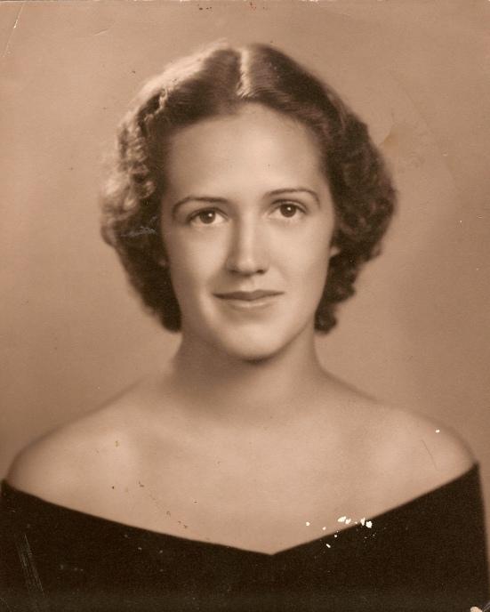 JP31 1939c Sallie Morgan Jordan