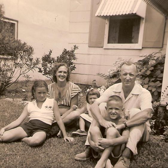 JP39 1954 Neblett family (2)
