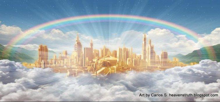 heavenly-new-jerusalem-e1564334267992