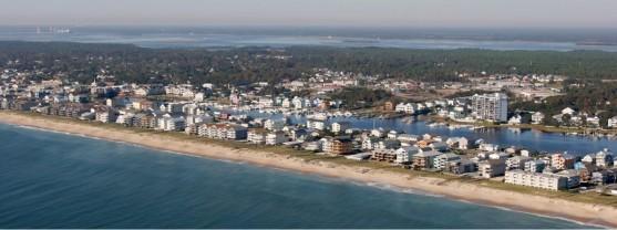 63-Carolina Beach