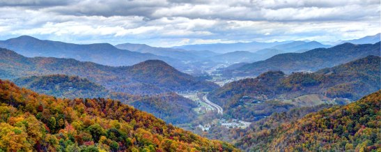 Maggie-Valley-NC