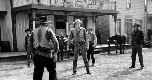 gunsmoke-shooting