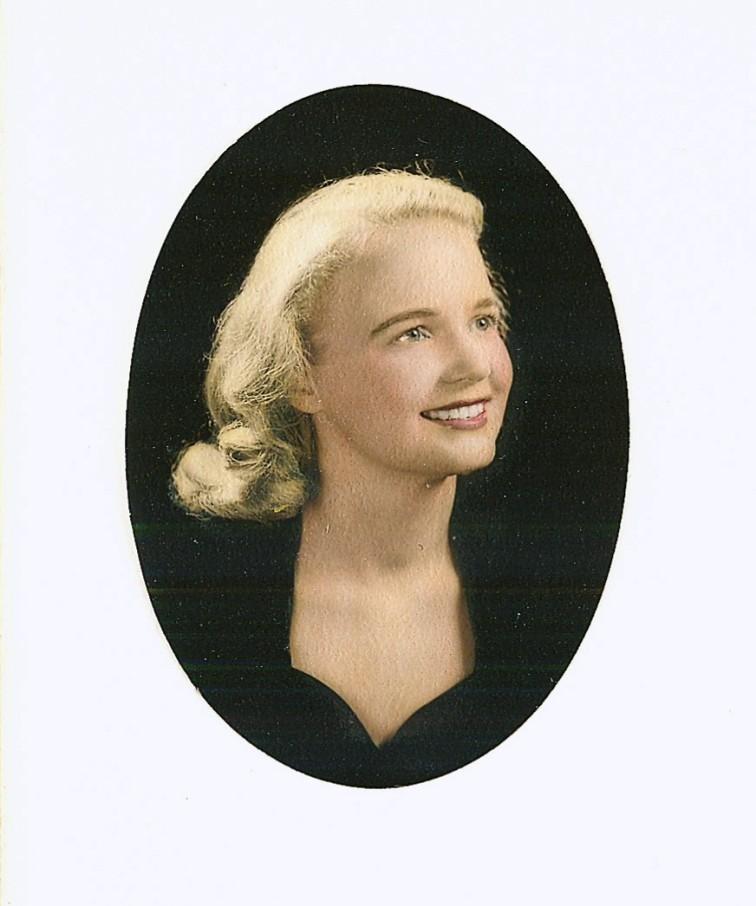 JR11 1954 (Feb)