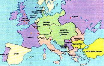 Europe 2