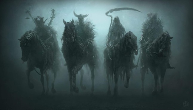 Horsemen_of_the_Apocalypse
