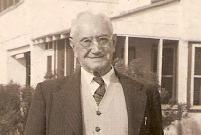 JR0 1955 Saunders Jordan (2)