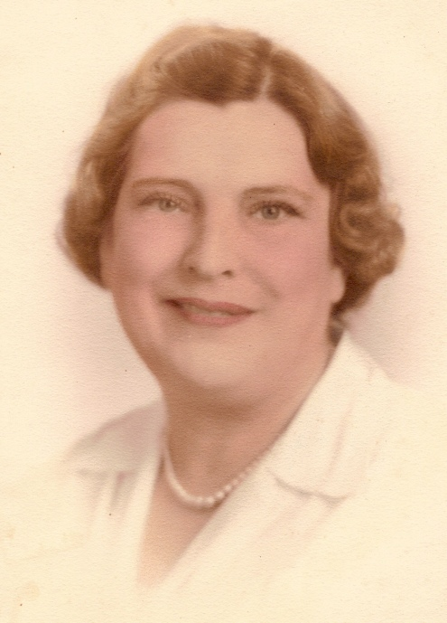 JR1 1943 Annie Belle Jordan (2)