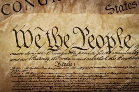constitutional-convention