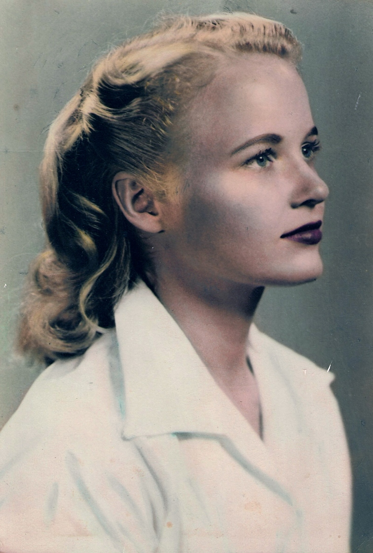 JR11 1951 (Oct) Ann (2)