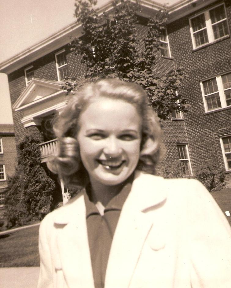 JR11 1951 (Sep) Ann