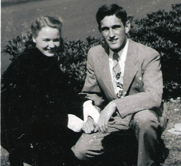 JR12 1950 Ann & Sandy (2)